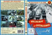 8620 Volldampf und Sozialismus
