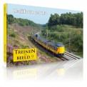 Uitgeverij Uquilair 10004 Treinen in Beeld 9