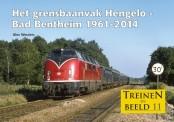 Uitgeverij Uquilair 10006 Treinen in Beeld 11