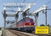 Uitgeverij Uquilair 10008 Treinen in Beeld 8