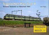 Uitgeverij Uquilair 10010 Treinen in Beeld 14