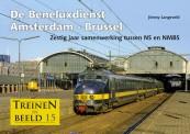 Uitgeverij Uquilair 10011 Treinen in Beeld 15