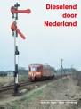Uitgeverij Uquilair 11009 Dieselend door Nederland