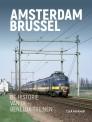 Uitgeverij Uquilair 11012 Amsterdam - Brussel
