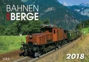VGB 102142 Bahnen und Berge 2018
