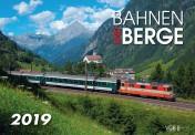 VGB 102145 Bahnen und Berge 2019