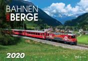 VGB 102148 Bahnen und Berge 2020