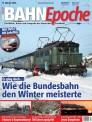 VGB 301601 Wie die Bundesbahn den Winter meisterte