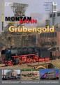VGB 311701 Grubengold