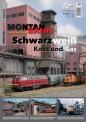 VGB 311801 Schwarzweiß - Koks und Gas