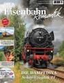 VGB 401601 Eisenbahn Romantik Ausgabe 1/2016