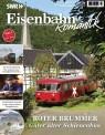 VGB 401602 Eisenbahn Romantik Ausgabe 2/2016