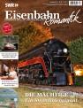 VGB 401603 Eisenbahn Romantik Ausgabe 3/2016