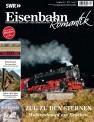 VGB 401701 Eisenbahn Romantik Ausgabe 1/2017
