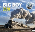 VGB 551905 Big Boy 2020