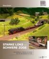 VGB 581304 Starke Loks und schwere Züge
