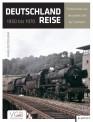 VGB 581404 Deutschlandreise 1950 - 1970