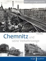 VGB 581631 Chemnitz und seine Verkehrswege
