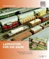 VGB 581727 Ladegüter für die Bahn