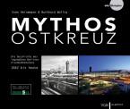 VGB 581731 Mythos Ostkreuz