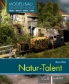 VGB 581801 Natur-Talent