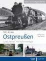 VGB 581827 Ostpreußen und seine Verkehrswege Teil 2