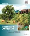 VGB 581904 Modellbahn-Landschaft