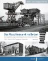 VGB 581906 Das Maschinenamt Heilbronn - Teil 1