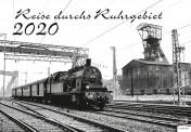 VGB 581911 Reise durchs Ruhrgebiet 2020
