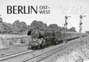 VGB 581919 Berlin Ost-West 2020