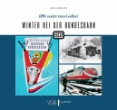 VGB 582008 Winter bei der Bundesbahn