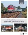 VGB 582012 Von Hof nach Dresden