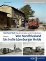VGB 582013 Nordfriesland - Lüneburger Heide