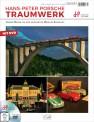 VGB 631702 Hans-Peter Porsche TraumWerk
