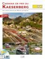 VGB 631801 Chemins de fer du Kaeserberg