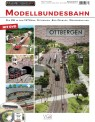 VGB 631901 Modellbundesbahn