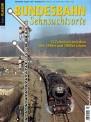 VGB 721701 Bundesbahn-Sehnsuchtsorte
