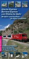Walder WV134 Reiseführer Glacier-Express