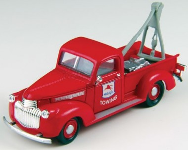 Classic Metal Works 30394 Chevrolet Abschlepper Mobil 1941-46