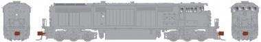 Rapido Trains 540031 CN Undecorated Diesellok Dash 8-40CM