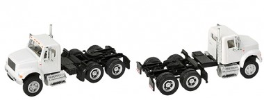 Scene Master 11180 International(R) 4900 Dual-Axle