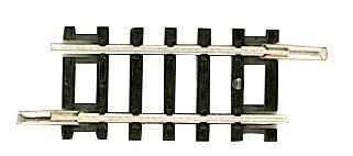Fleischmann 22206 Gleis gerade 33,6 mm
