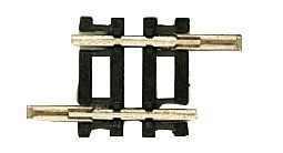 Fleischmann 22207 Gleis gerade 17,2 mm