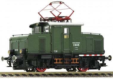 Fleischmann 430004 DB E-Lok E 69 05 Ep.3