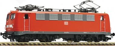 Fleischmann 432501 DBAG E-Lok BR 141 Ep.5