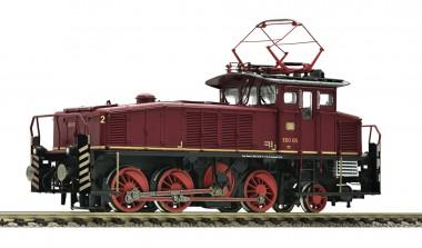 Fleischmann 436004 DB E-Lok BR E 60 Ep.3