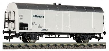 Fleischmann 532604 DB Kühlwagen Bauart Ichs Ep.4