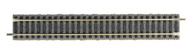 Fleischmann 6101 Gleis gerade 200 mm
