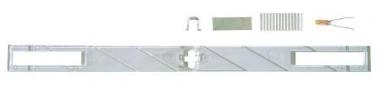Fleischmann 6459 Lichtleiter-Zurüstsatz