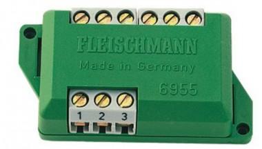 Fleischmann 6955 Universalrelais